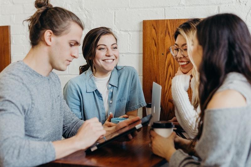 Antwortrate der Mitarbeiterumfragen erhöhen